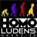 Logo_homo_ludens