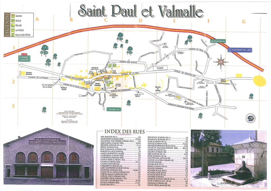 plan st paul